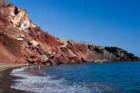 Red_Beach-Santorini.jpg