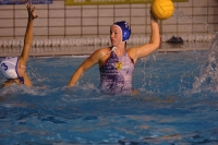 Waterpolo_[Jalva].jpg